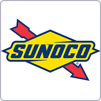 Sunoco Gas Fleet